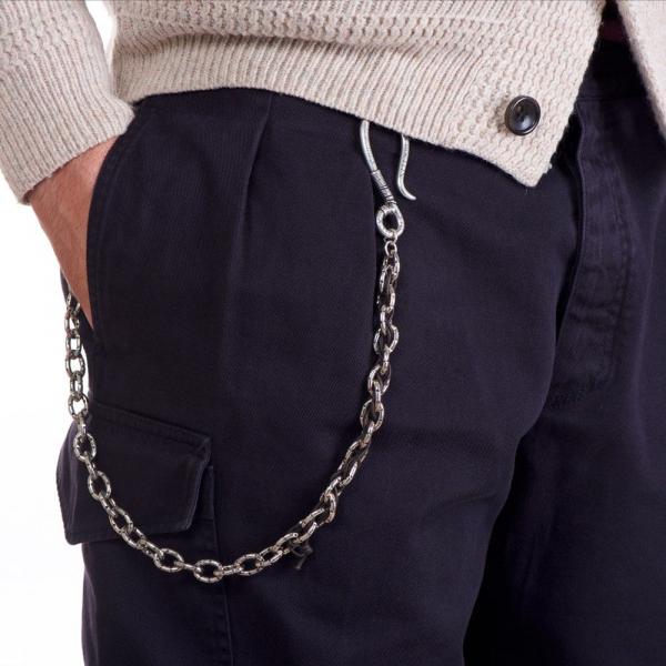 Catena per pantalone Hamal CP11C