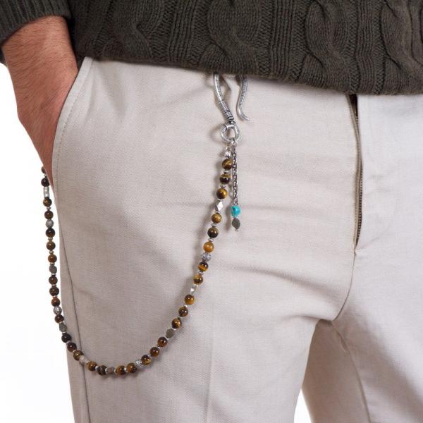 Catena per pantalone Altair CP2C